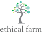 ethical-farm-logo
